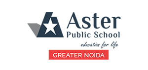 aster public school greater noida