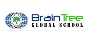 braintree global school