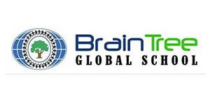 braintree global school