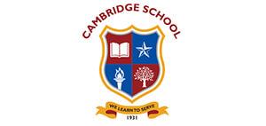 cambridge school greater noida