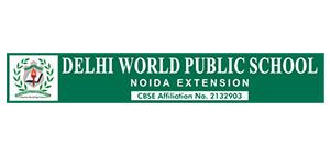delhi public world school noida expressway