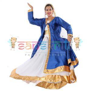 Sufi Dance Dress