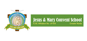 jesus and mary convent school
