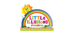 little illusions preschool school