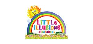 little illusions preschool school