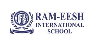 ram eesh international school