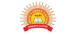 ramagya world school