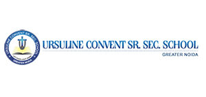 ursuline convent senior secondary school greater noida