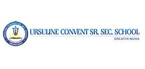 ursuline convent senior secondary school greater noida