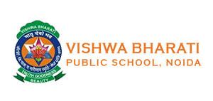 vishwa bharti public school