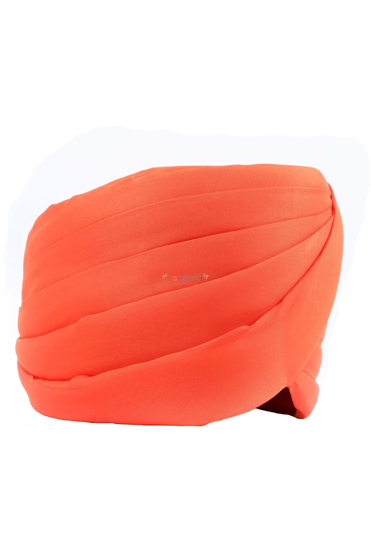 Sikh Panjabi Turban