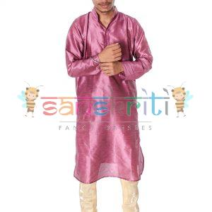 Churidaar & Kurta Fancy Dress