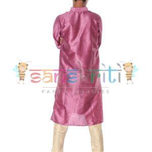Churidaar & Kurta Fancy Dress