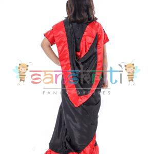 Bengali Fancy Saree