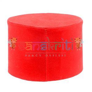 Mangal Pandey Turban