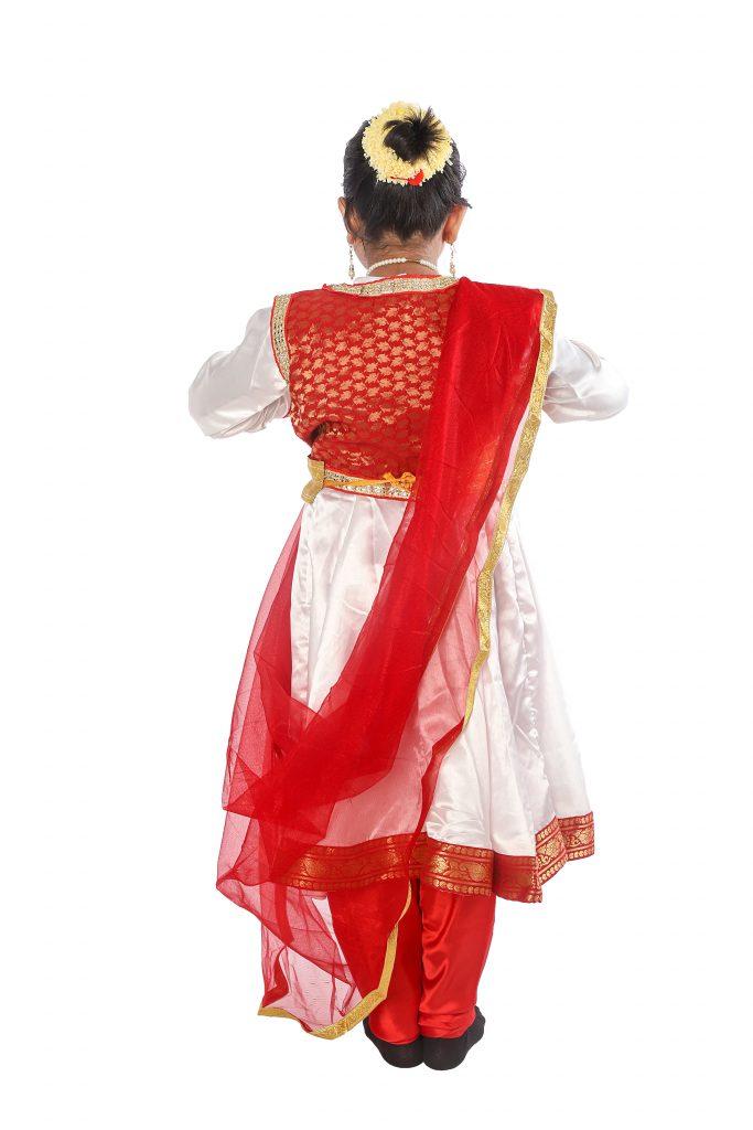 Kathak Dance: Origin, Costume, Facts, Repertoire 2021