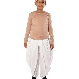 Chanakya Fancy Dress Costume