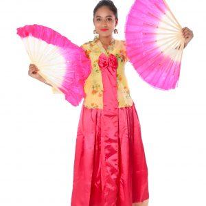 japanese kimono fancy dress